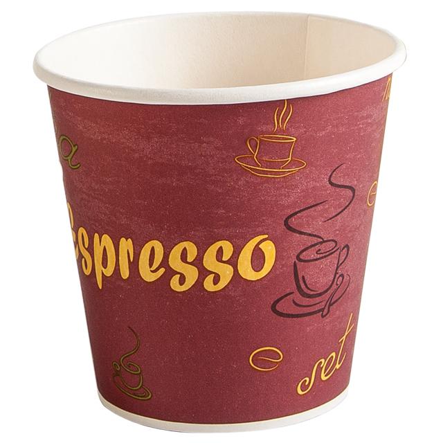 10oz 咖啡杯