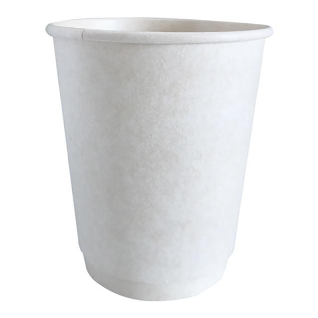 12oz 中空杯