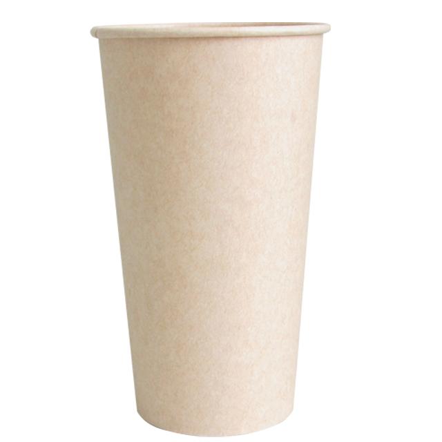 20oz 咖啡杯