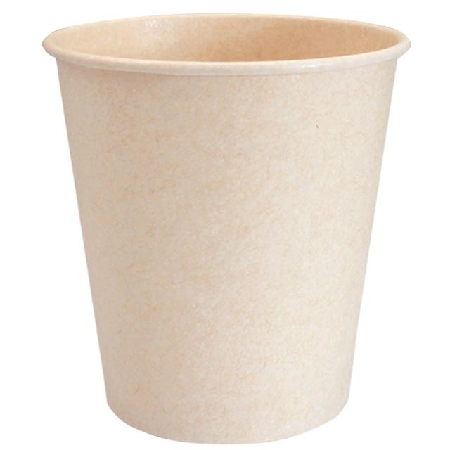 6.5oz 饮水杯